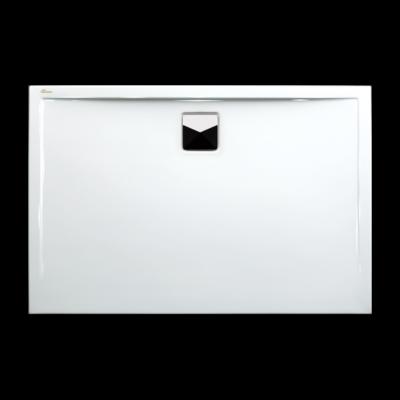 Polypex Duschwanne PLANO 120x80 (120x80x2cm)