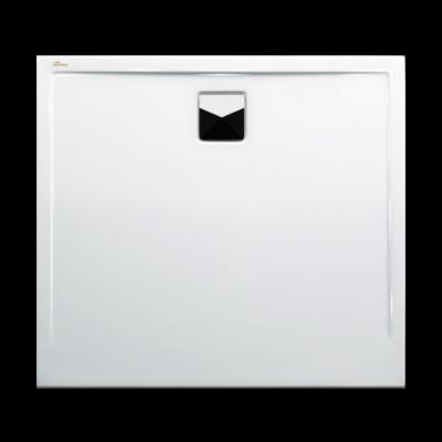 Polypex Duschwanne PLANO 100x90 (100x90x2cm)