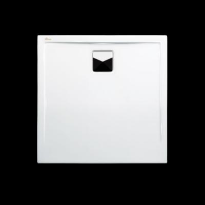 Polypex Duschwanne PLANO 80 (80x80x2cm)