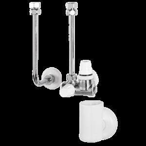 BWT 1069A Speicheranschlussgarnitur