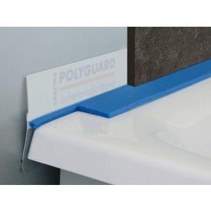 Polypex Sicherheitsdichtband POLYGUARD