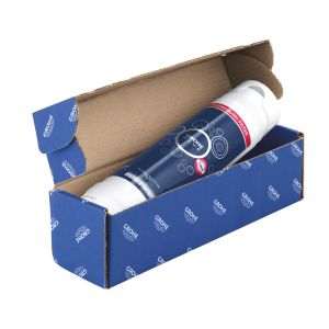Grohe Blue Magnesium Filter