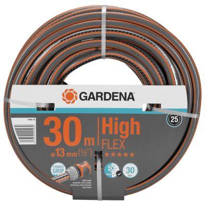 Gardena Comfort High Flex-Schlauch 1/2