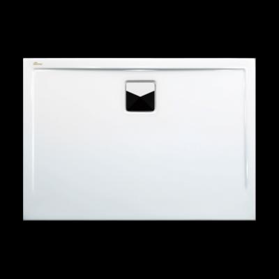 Polypex Duschwanne PLANO 100x70 (100x70x2cm)