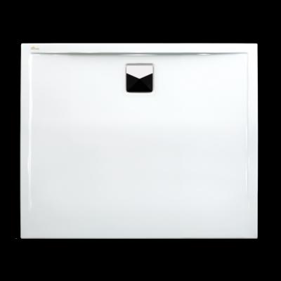 Polypex Duschwanne PLANO 110x90 (110x90x2cm)