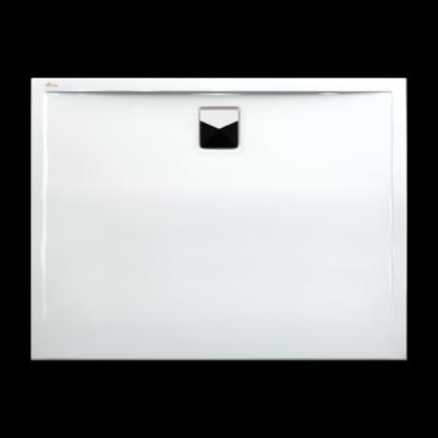 Polypex Duschwanne PLANO 120x90 (120x90x2cm)