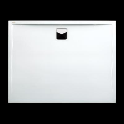 Polypex Duschwanne PLANO 130x100 (130x100x2cm)