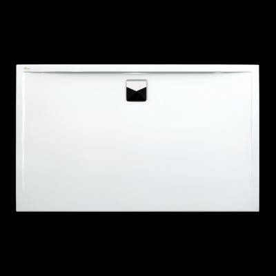 Polypex Duschwanne PLANO 150x90 (150x90x2cm)