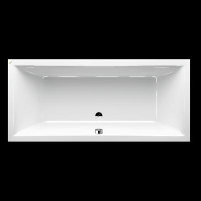Polypex Badewanne SIENA 1700 (170x75x43cm)