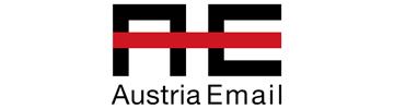 Austria Email Logo