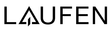 Laufen Logo