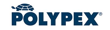 Polypex Logo
